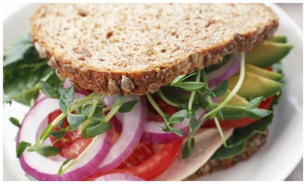 BetterSandwich