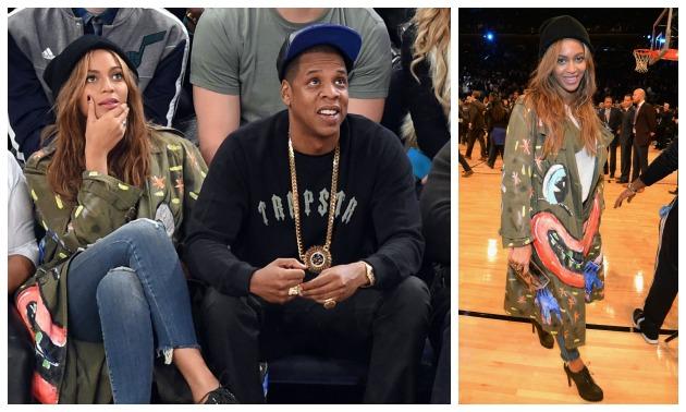 Beyonce-FabOrFug-2015-All-Star-Weekend-Crop
