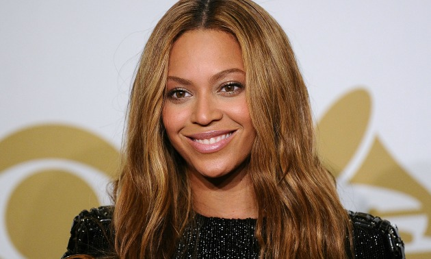 beyonce-grammys-hair-hello-beautiful