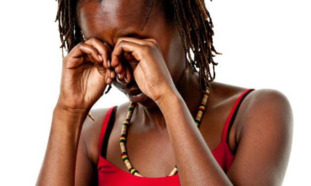 blackwoman-crying