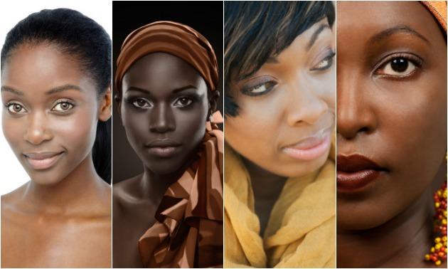 blackwomen