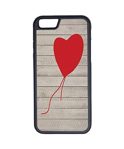 Valentine's Day Phone Case