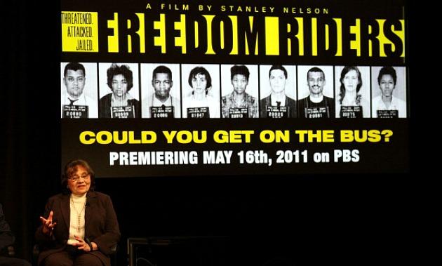 freedomriders