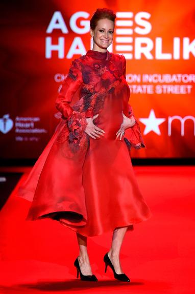 Agnes Hamerlik