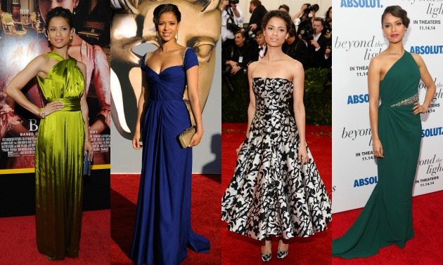 gugu-mbatha-raw-naacp-awards-red-carpet-style