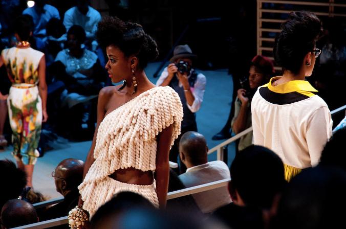 harlems fashion row style beat