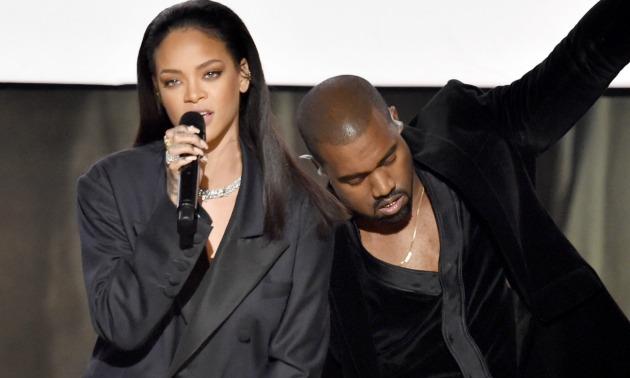 KanyeWest-Rihanna-Crop3