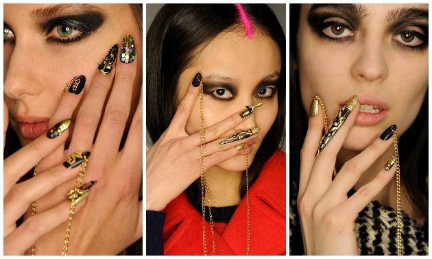 libertine nails featured image
