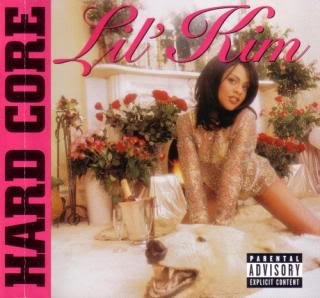 Hard Core by Lil' Kim