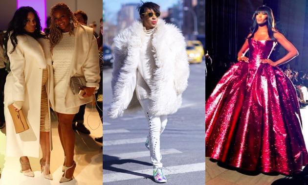 new-york-fashion-week-instagram-bloggers