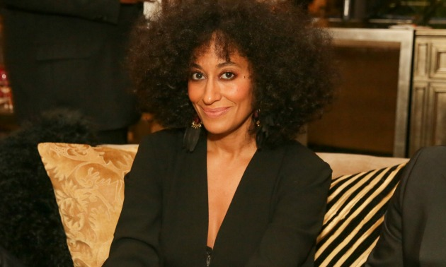 TraceeEllisRoss-Crop