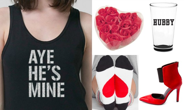 valentine-s-day-finds-hello-beautiful