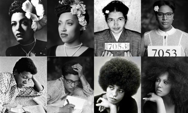 we-are-black-history-style-influencers-group-hello-beautiful
