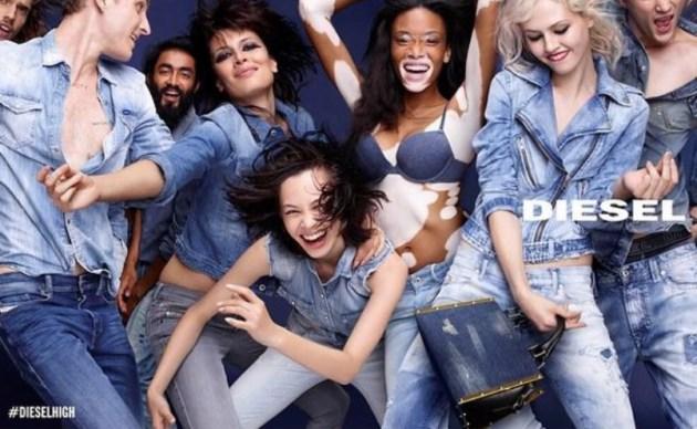 WinnieHarlow-Young-Diesel-Spring2015-Ad2