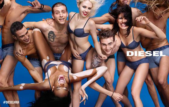 WinnieHarlow-Young-Diesel-Spring2015-Ad3