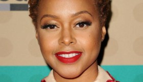 5th Annual Essence Black Women In Music Event