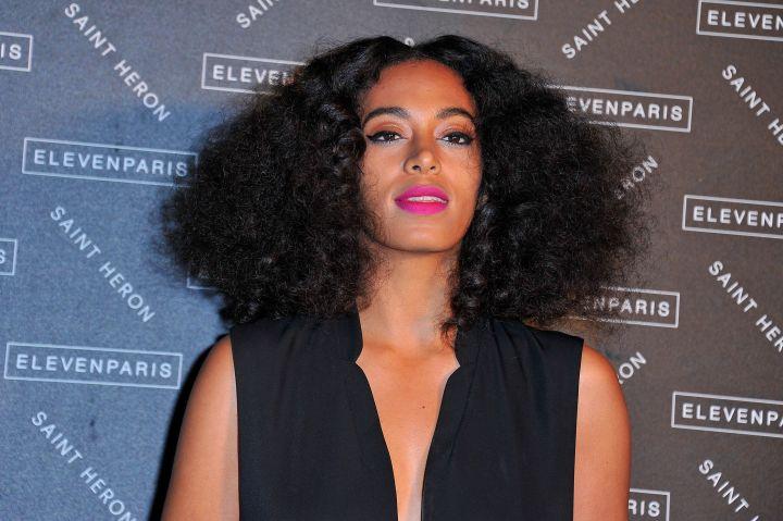 Eleven Paris : Presentation and Cocktail - Paris Fashion Week Womenswear Fall/Winter 2015/2016