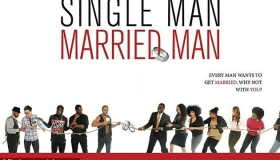 Single Man Married Man