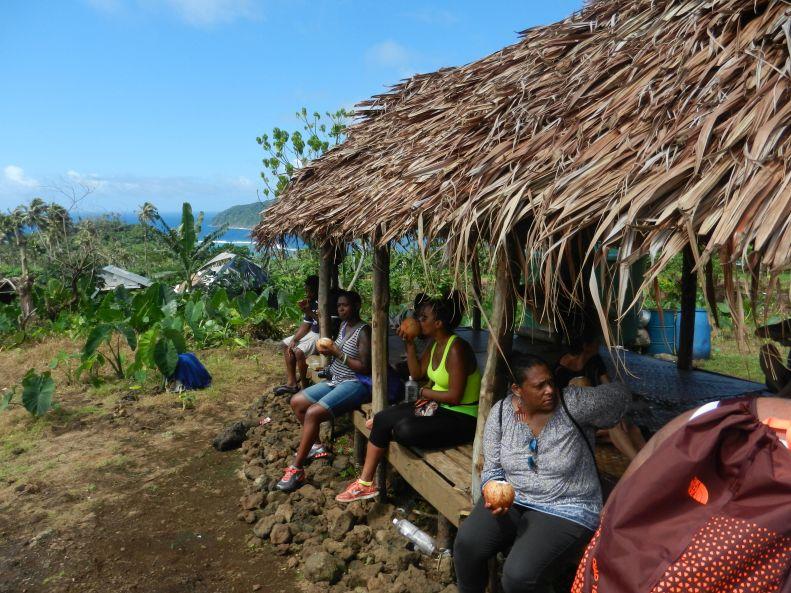 Nomadness Travel Tribe