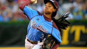 Little League World Series - Nevada v Pennsylvania