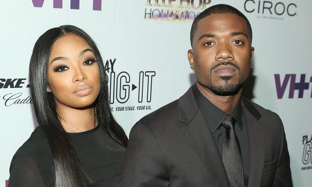 Love & Hip Hop: Hollywood Premiere Event