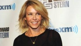 SiriusXM's 'Howard Stern Birthday Bash'