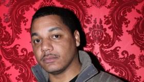 DJ Webstar 'Tipsy In Da Club' And 'BFF' Music Video Shoot