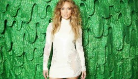 Nickelodeon's 28th Annual Kids' Choice Awards - Backstage