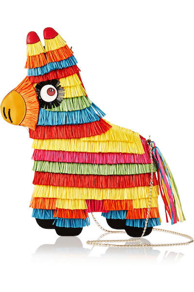 Piñata Bag