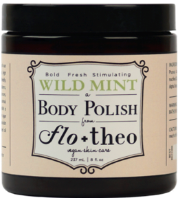 FLO+THEO Skincare starting at $28