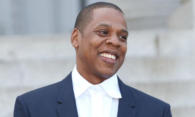 Jay-Z, 46