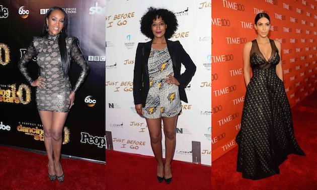 This Week In Slayage: 15 Celebrities Who Looked Insanely Gorgeous On Instagram