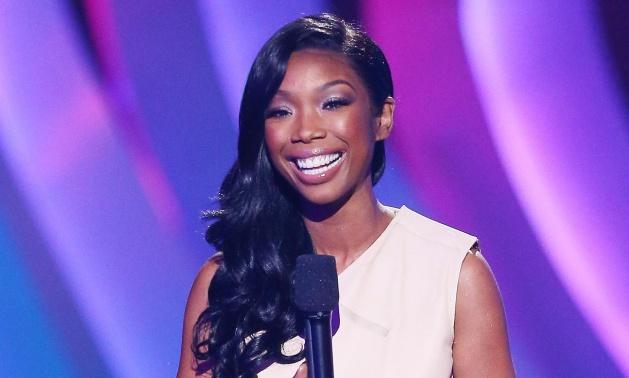 'VH1 Divas' 2012 - Show