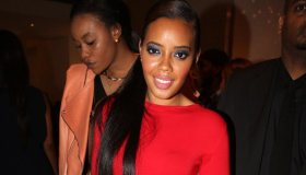 STYLE360 Presents Shop.AngelaIAM By Angela Simmons