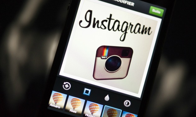 OMG, Do You Follow…