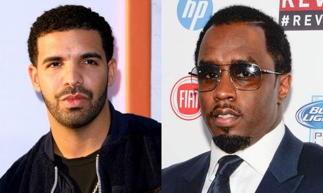 Drake Diddy