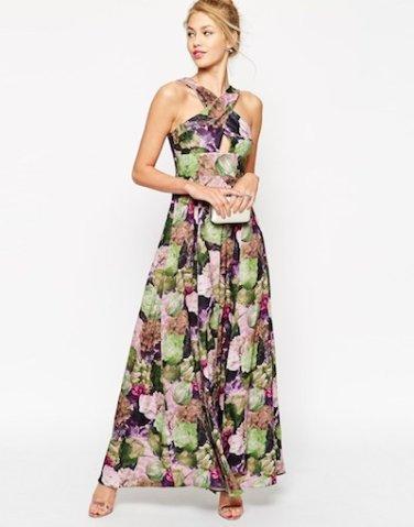 Fashion Item