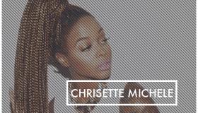 interludes CHRISTETTE feature image