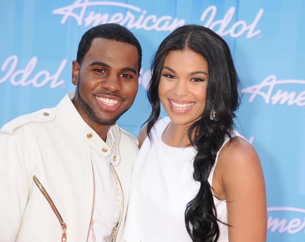 'American Idol' Season 11 Grand Finale Show - Arrivals