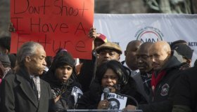 US-POLICE-RACE-JUSTICE-MARCH