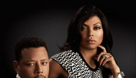 FOX's 'Empire' - Season One