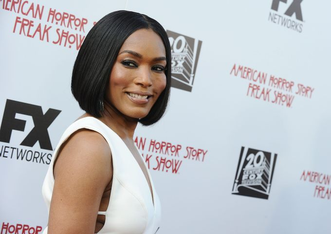 FX's 'American Horror Story: Freakshow' FYC Special Screening And Q&A