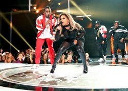 Tamar Braxton and Vince Herbert Marriage   The Rickey