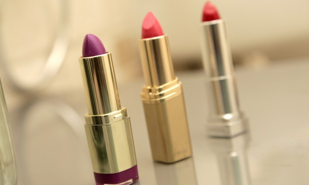 Lipstick_Walmart