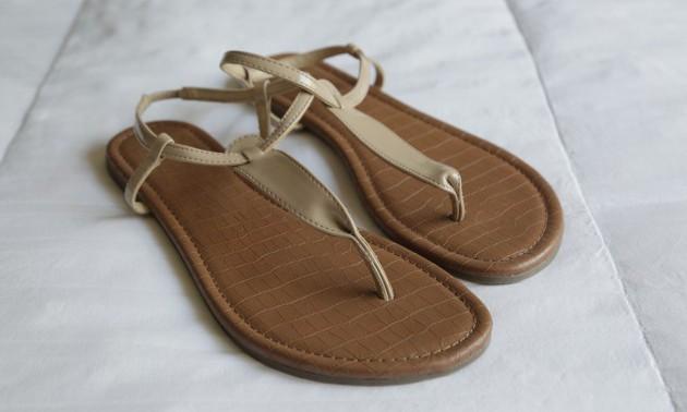 Sandals_Walmart