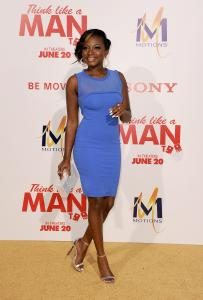 Premiere Of Screen Gems' 'Think Like A Man Too' - Arrivals