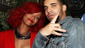 Drake's After Party