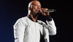 2015 Essence Music Festival - Day 3