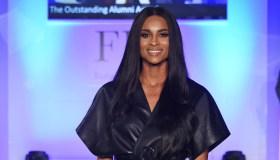 Fashion Retail Academy 10th Anniversary Awards