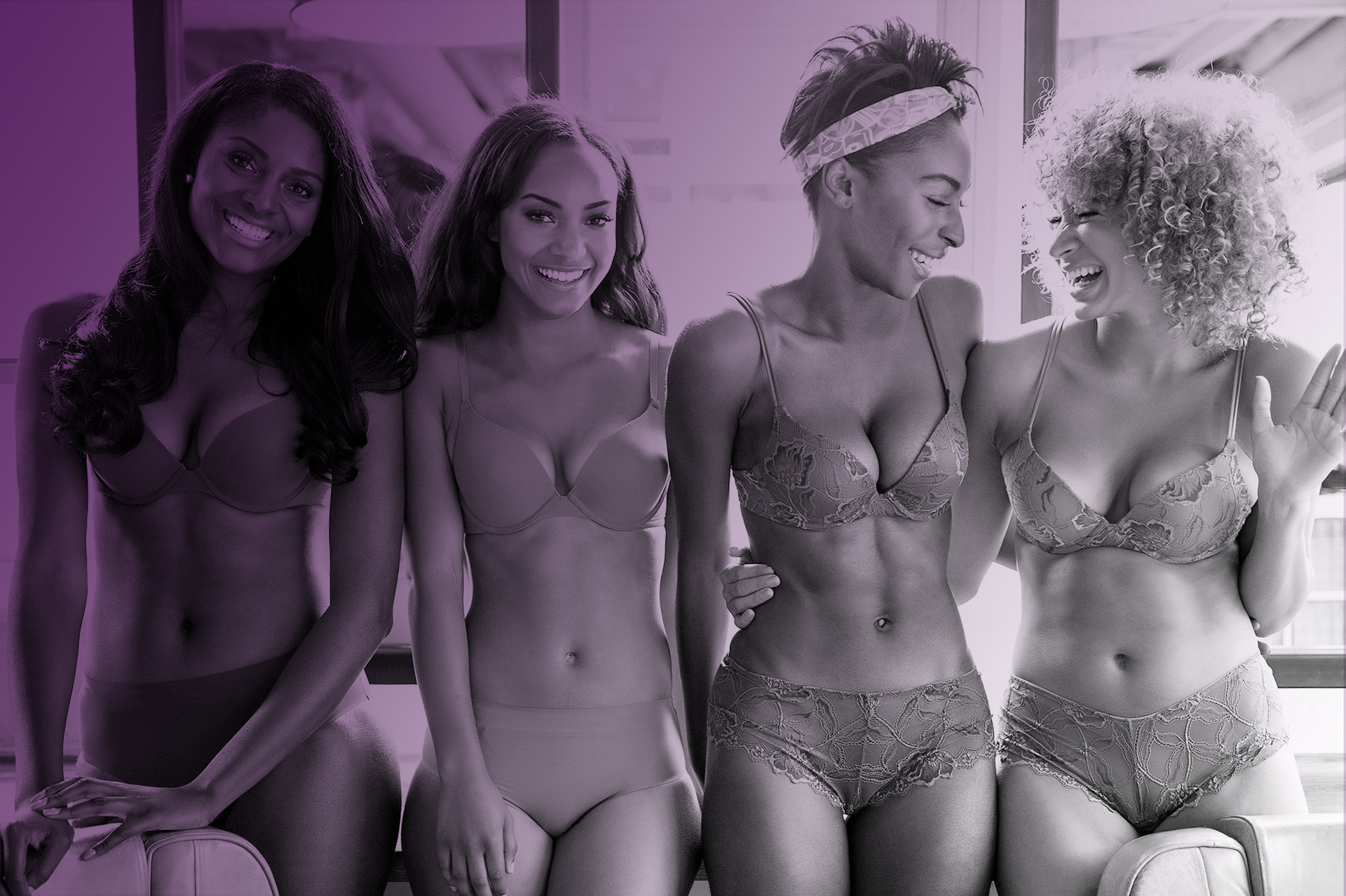 Nubian Skin Gets Major Online Retail Distribution